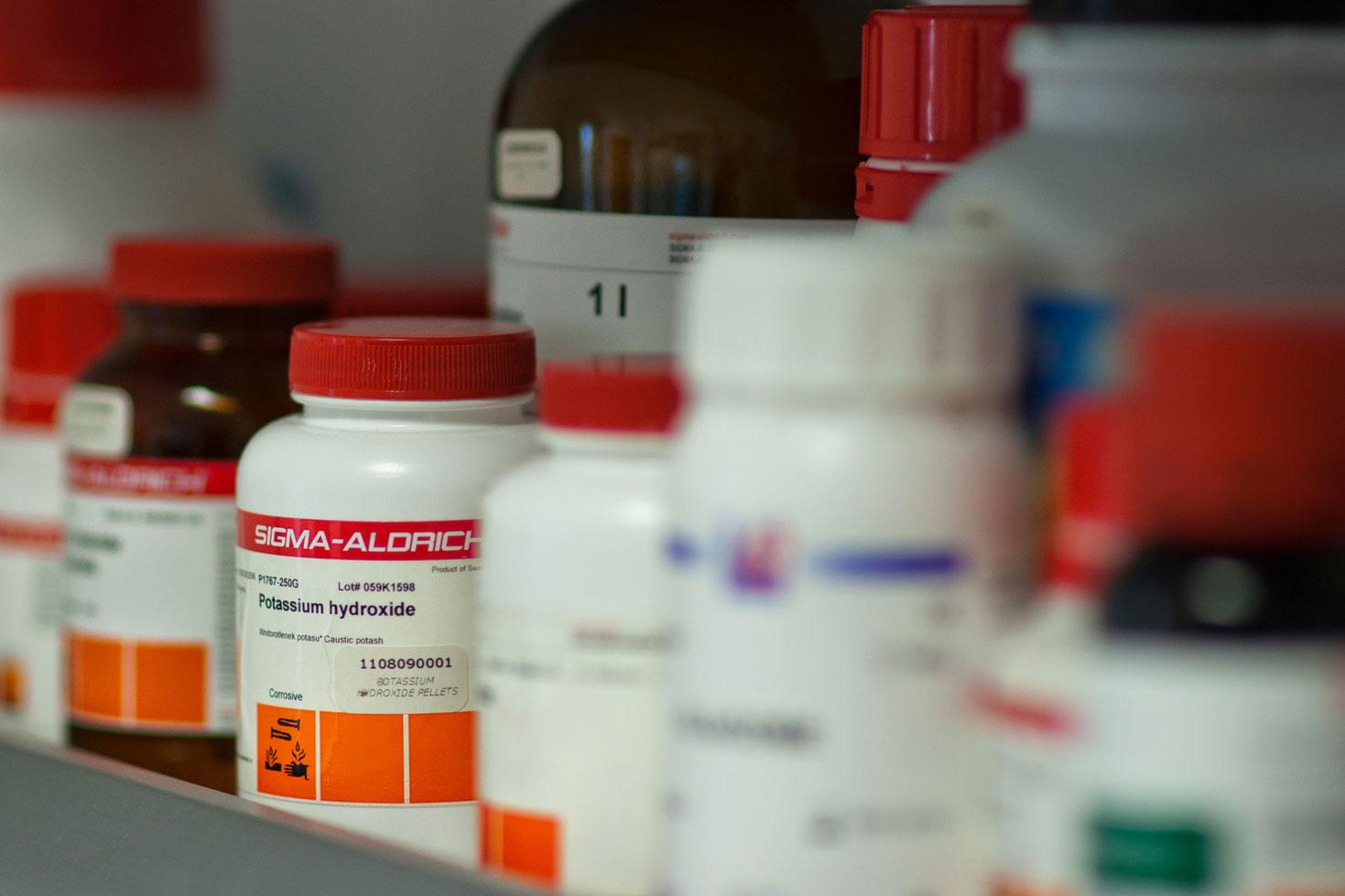 laboratorio-biosan-sigma