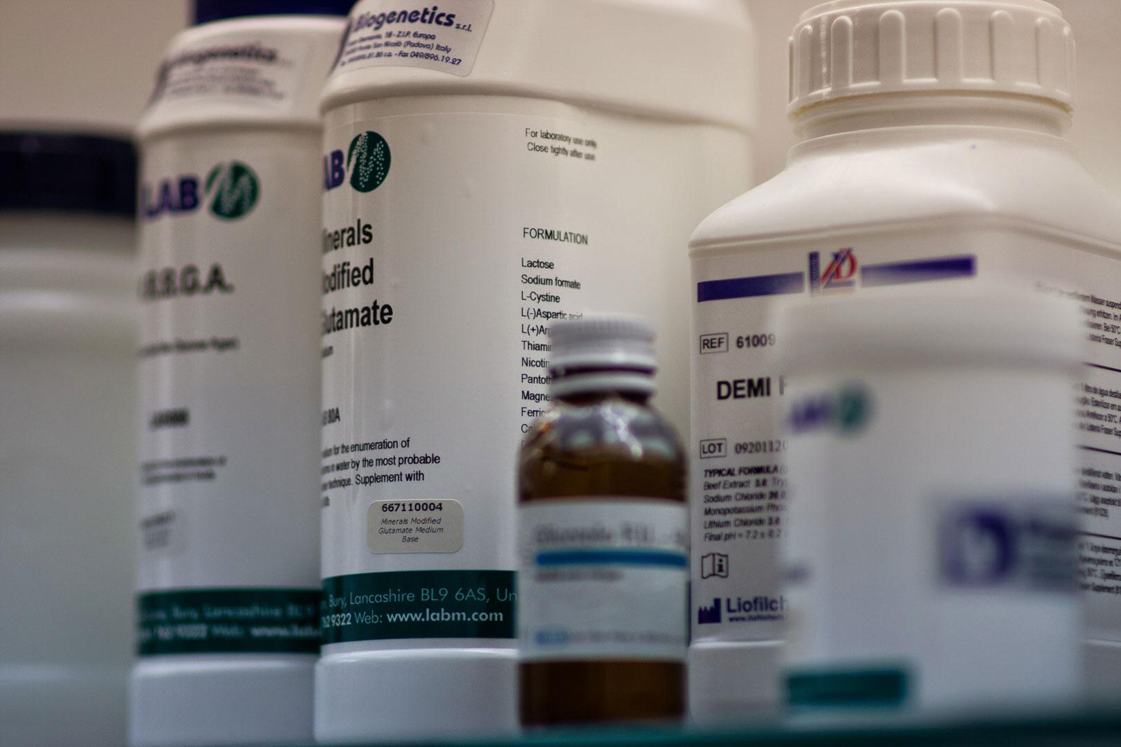 laboratorio-biosan-prodotti