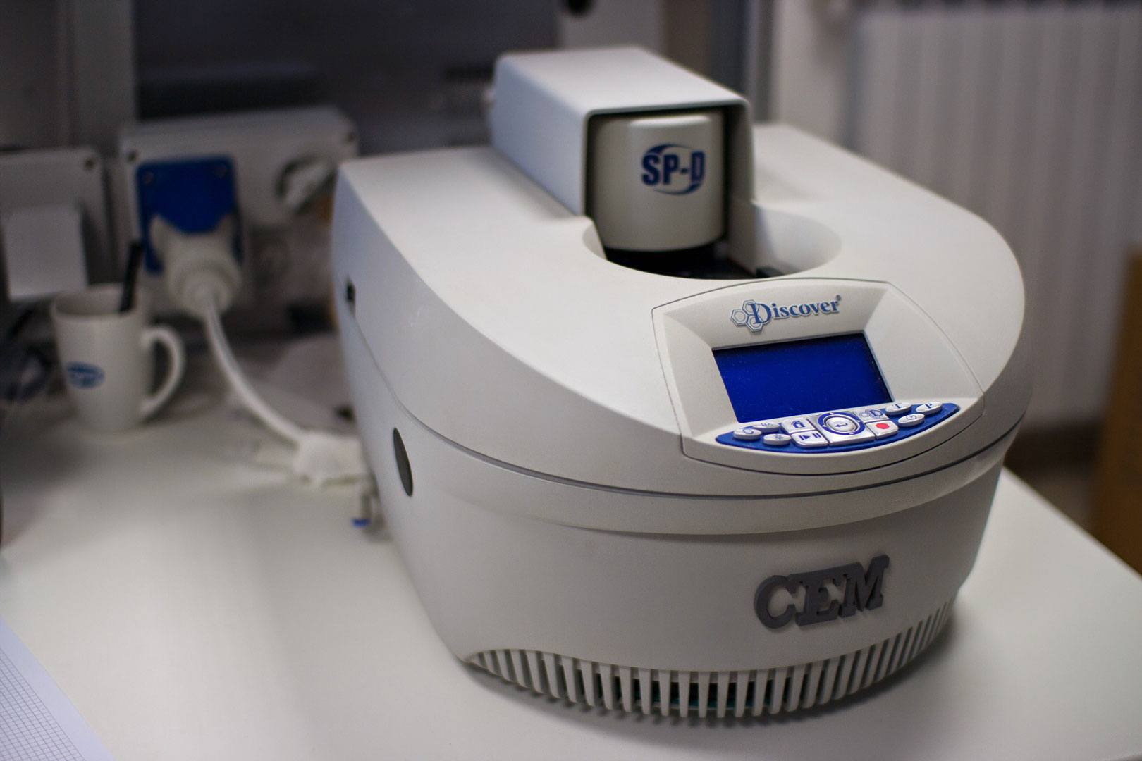 laboratorio-biosan-cem