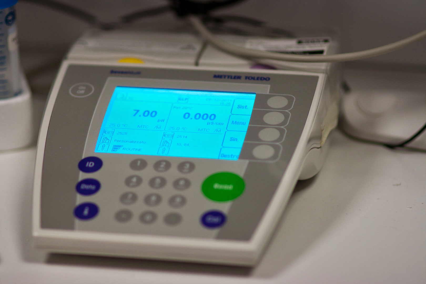 laboratorio-biosan-toledo-2