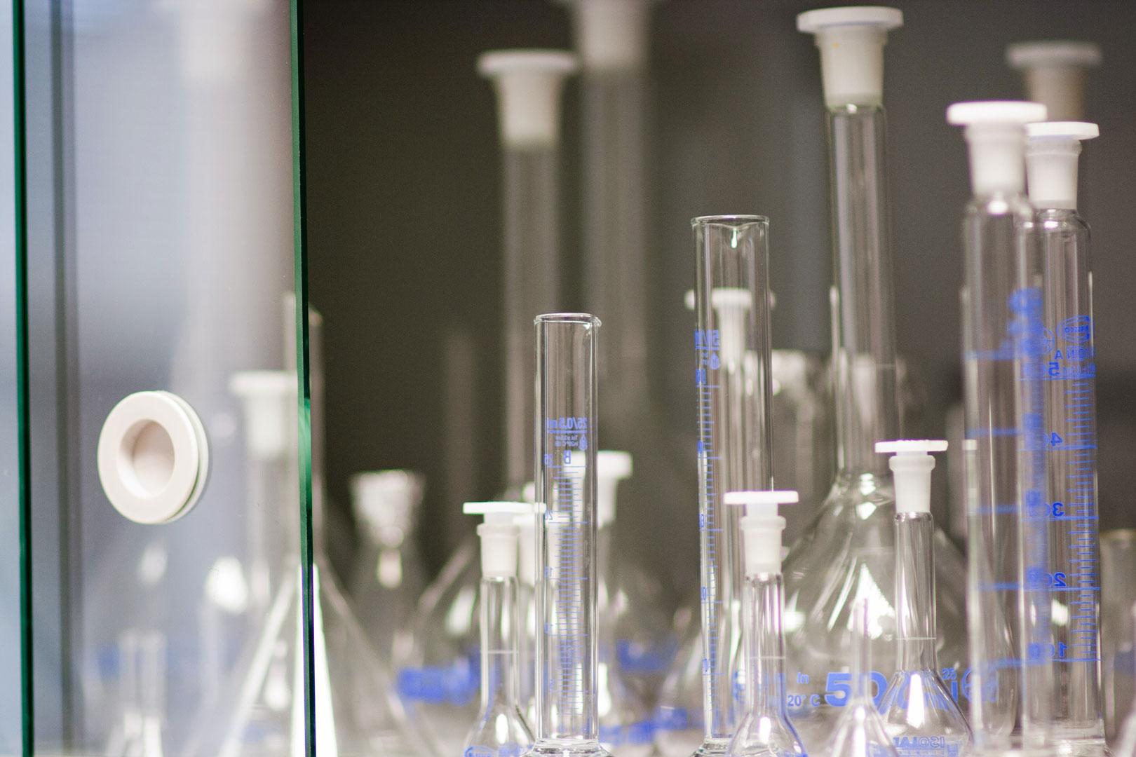 laboratorio-biosan-ampolle